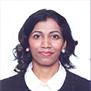 Chitra-Priya-Emperumal